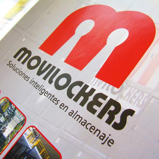 movilockers