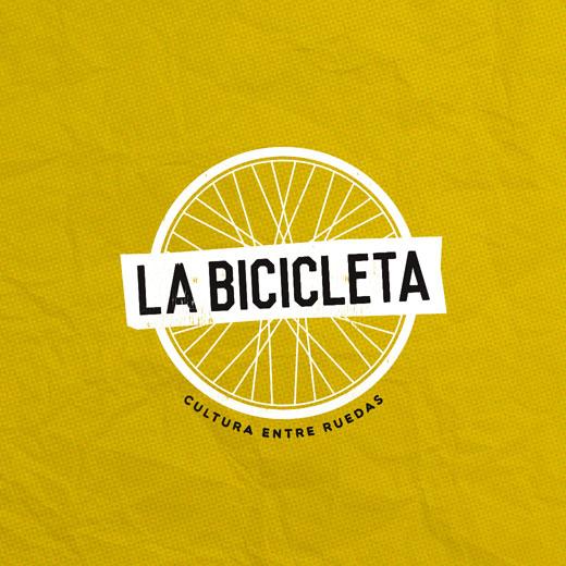 portada_bici02