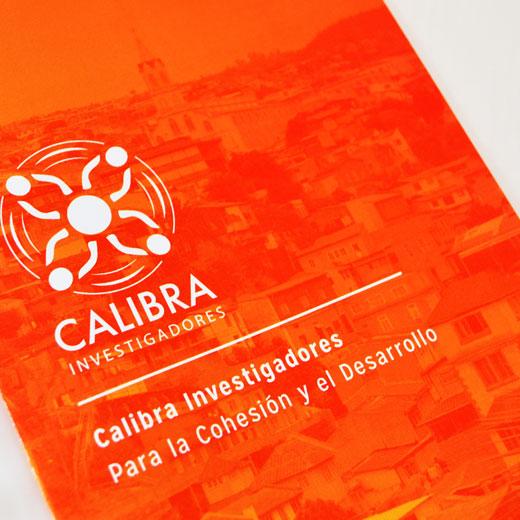 portada_calibra