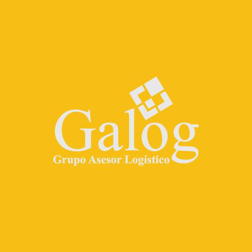 portada_galog