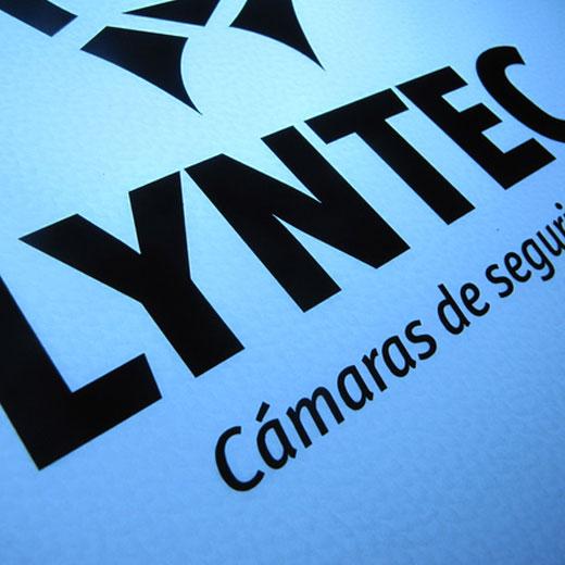 portada_lyntec