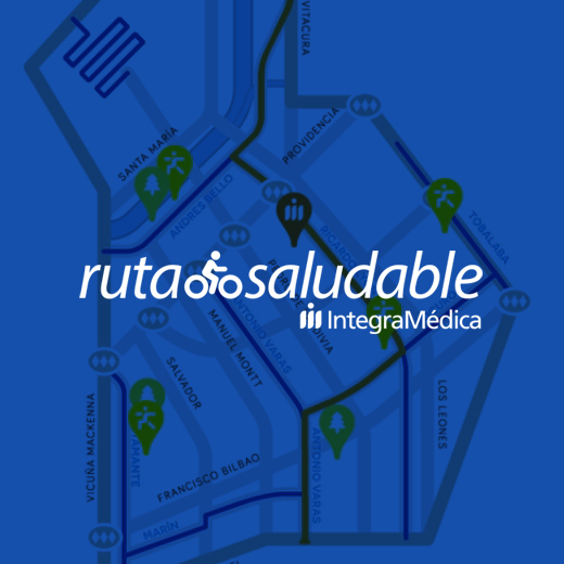 portada_rutasaludable