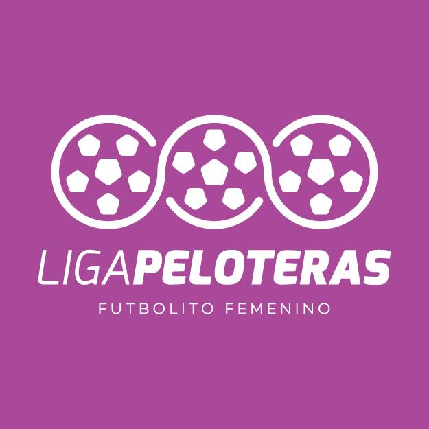 PELOTERAS_Portada