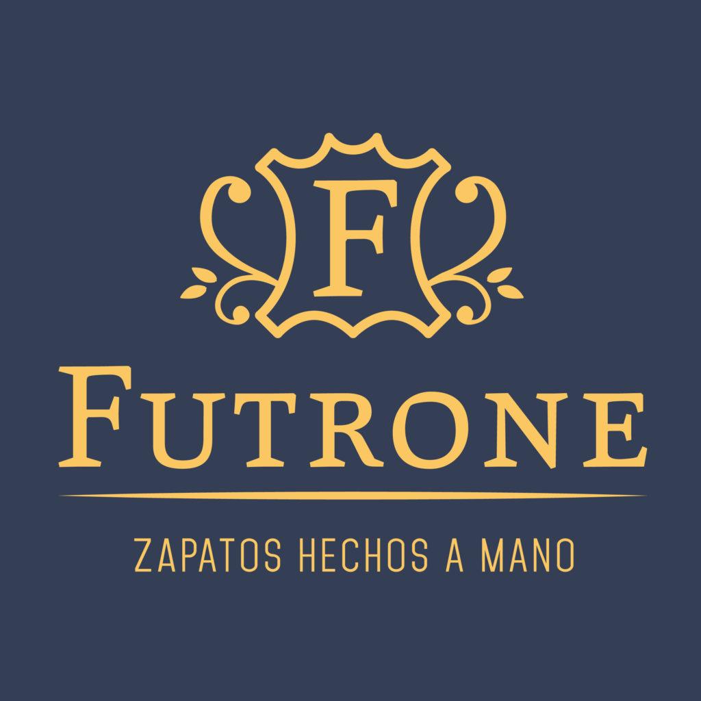 futrone-01